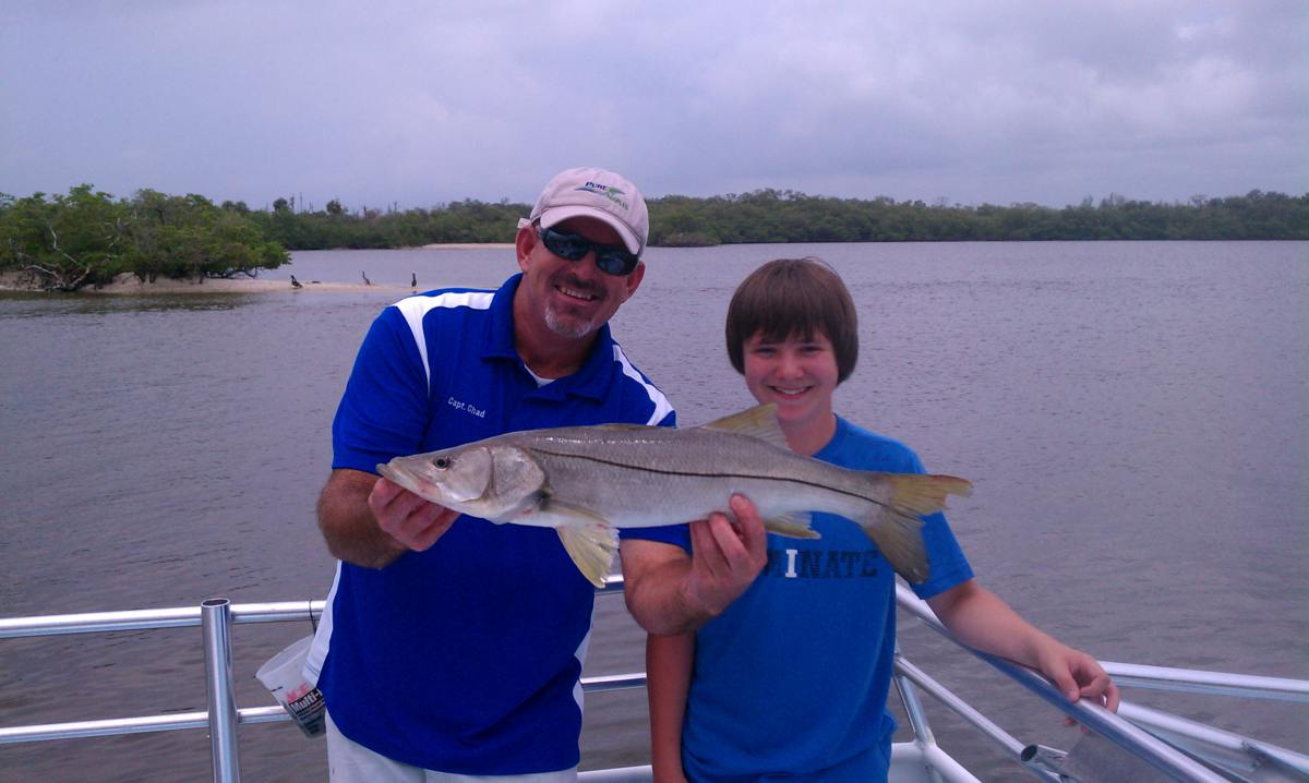Boat Charters In Palm Beach Florida