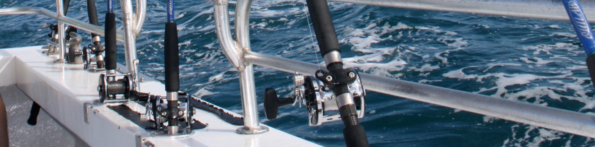 fishing charter 3